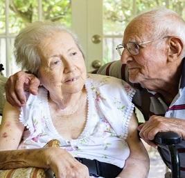Как предотвратить развитие болезни Альцгеймера и деменции в пожилом возрасте