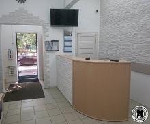 Качественная и недорогая стоматологическая клиника в Перово