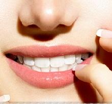 Шинирование: для чего и как проводится эта стоматологическая процедура?