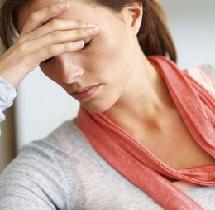 Зуд при климаксе лечение