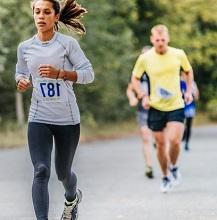 7 Болят колени после бега причины что делать
